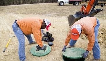 Septic Tank Death Sparks Promise of Higher Standards From Jacksonville, Florida, Mayor