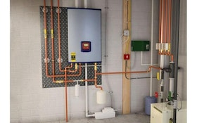 How a High-Efficiency Furnace Impacts a Septic System