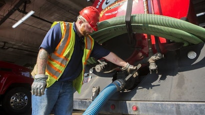 Don't Stay Silent About Unsafe Behavior on the Job