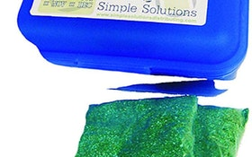 Septic Bacteria/Chemicals - Simple Solutions BS-916