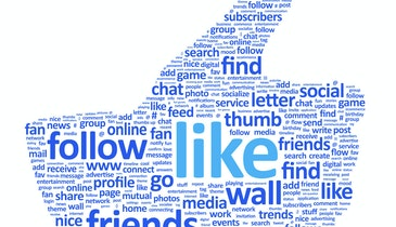 A New Way of Marketing Can Boost Customer Referrals