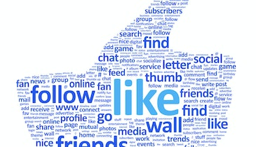 A Quick Guide to Facebook Advertising