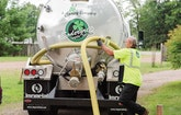 Sodergren Septic Pumps Up Homeowner Interest With a Fresh Approach to Marketing