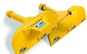 Locators/Inspection Equipment - SubSurface Instruments All- Material Locators