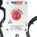 Alarm Systems/Components - Sump Alarm Wi-Fi version outdoor tank alarm
