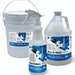 Septic System Bacteria - Surco Portable Sanitation Products Enz-O-Matic