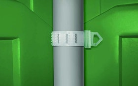 Odor Control Products - Surco Portable Sanitation Products Fresh Straps