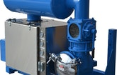 Blower or Vacuum Pump: Which One Do You Need?