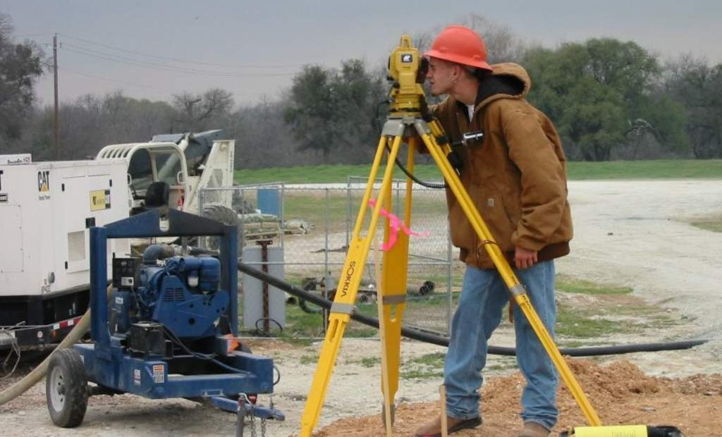 How to Choose the Right Equipment for Site Surveys