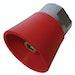 Hydroexcavation Tools - Suttner America static hydroexcavating nozzle