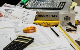 9 Tips to Help Pumpers Navigate Tax Season