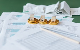 Tax Tips for Septic Pumpers
