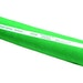 Hose and Fittings - Texcel TEX-COMMODITY