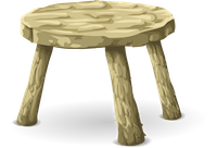 Every Septic Business is a Three-Legged Stool