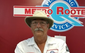 Loss of Land Spreading Affects Florida Pumpers