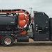 Hydroexcavation Tools - Tornado Global Hydrovacs F4 ECOLITE