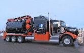 The 12 Toughest Industrial Vacuum Trucks of 2014