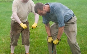 More Tips for Diagnosing Drainfield Issues