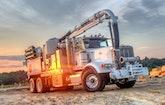 Need a Tax Break? Buy a Truck!