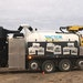 Hydroexcavation Tools - Vactor HXX QX
