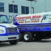 Vacuum Trucks/Tanks/Components – Septic - Vacutrux Limited SepticTrux