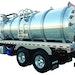 Vacuum Trucks/Tanks/Components – Septic - Vantage Trailers vacuum truck-mount tank