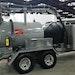 Hydroexcavation Tools - Vector Technologies Mudslinger
