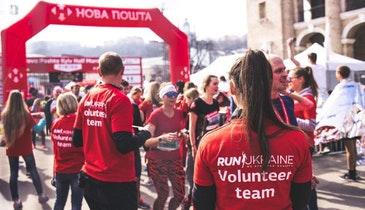 Why You Should Consider Paying Employees for Volunteering