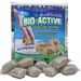 Septic System Bacteria - Walex Products Bio-Active Septic Tank Treatment