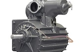 Telltale Signs It's Time to Rebuild (or Replace) Your Vacuum Pump