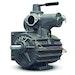 Vacuum Pumps/Blowers - Wallenstein Vacuum Pumps 753 Series