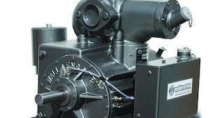 Vacuum Pumps - Wallenstein Vacuum Pumps - Elmira Machine Industries 750 Series