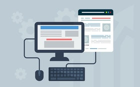 The Website Basics Customers Expect