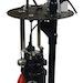 Grinder Pumps - Webtrol Pumps MVPS-RE1
