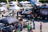 Wastewater Equipment Fair Heading to Texas in April