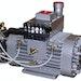 Vacuum Pumps - Westmoor Conde HD vacuum/pressure pump