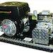 Vacuum Pumps/Blowers - Westmoor Ltd. Conde POWERPAKS