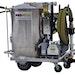 Grease-Handling Equipment - Westmoor CondÉ ProVac