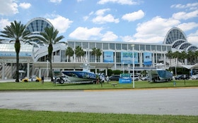 2020 ICAST Show Cancelled, 'Virtual' Event Planned
