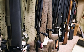 3 Long-Term Sales Strategies for the Firearms Industry