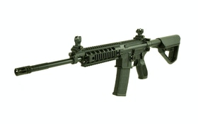 How the improved SIG516 will increase sales
