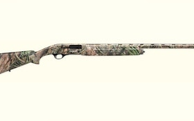 Weatherby Teams With Delta Waterfowl To Promote Duck Hunting