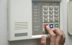 Retailers, Do You Know Your Security Duress Code?