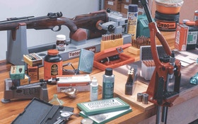 How to Profit From Selling Handloading Products