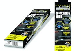 Mossberg Introduces FLEX Conversion Kits