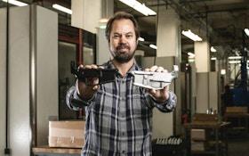 Aero Precision Continues to Drive Innovation
