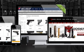 AmmoReady.com Launches Gun-Friendly Advertising Platform for Firearms Industry