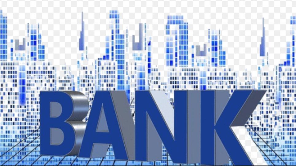 Louisiana to Anti-Gun Banks: Hit the Road, Jack!