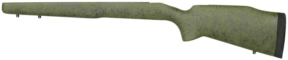 Bell and Carlson Howa 1500/Weatherby Vanguard Rifle Stock