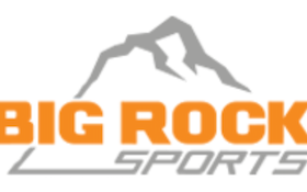 Big Rock Sports Sustains Minimal Damage From Hurricane Florence